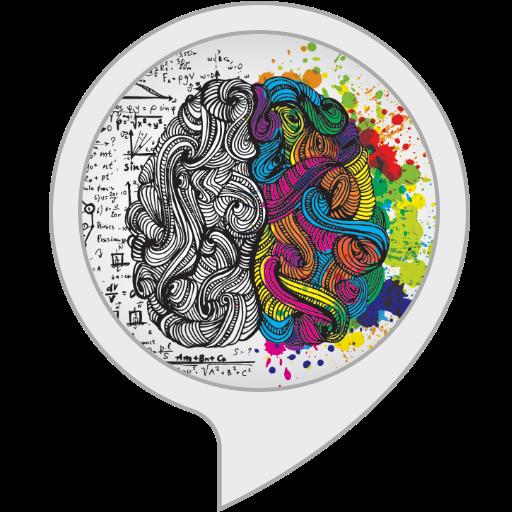 Brainiac Trivia Icon